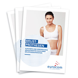 Eurocom-Handbuch