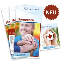 PerfectSTEP Einleger von Sanitätshaus Frohnhäuser zum download