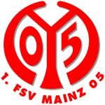 Mainz 05 Logo