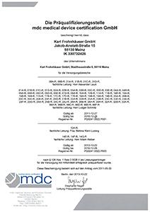 Zertifikat_mainz_weisenau