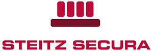 steitz_secura_logo